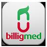 Medikamentenpreisvergleich App