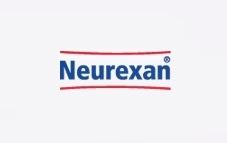 Neurexan preisvergleich