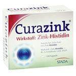 Curazink 100 ST