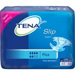 TENA Slip Plus Large 30 ST