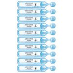 ROCHE-POSAY Respectissime Lotion 30x5 ML