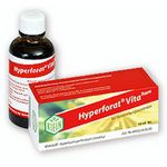 Hyperforat Vitahom 100 ML