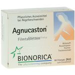 Agnucaston 90 ST