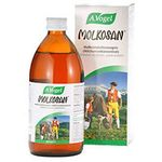 A.Vogel Molkosan 500 ML
