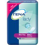 TENA Lady mini plus 16 ST
