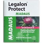 Legalon Protect Madaus 100 ST