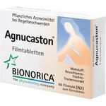 AGNUCASTON 30 ST