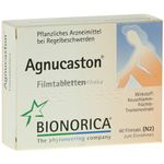 AGNUCASTON 60 ST