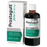Prostagutt forte 80/60mg 50 ML