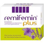 REMIFEMIN PLUS 100 ST