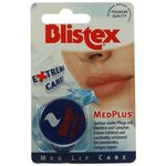 Blistex Med Plus 7 ML