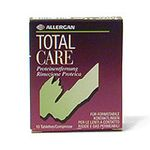 TOTALCARE PROTEINENTFERNUNG 10 ST