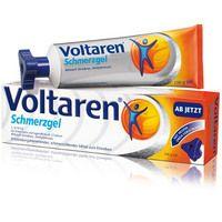 Sehnenscheidenentzündung Voltaren