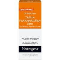 Neutrogena Visibly Clear Feucht.-Creme 50 ML - 0780676