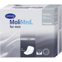 Molimed for Men protect 14 ST - 1998360