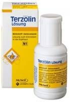 TERZOLIN 60 ML - 4783163