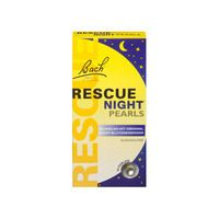 BACH ORIGINAL RESCUE NIGHT PEARLS 1 ST - 7564007